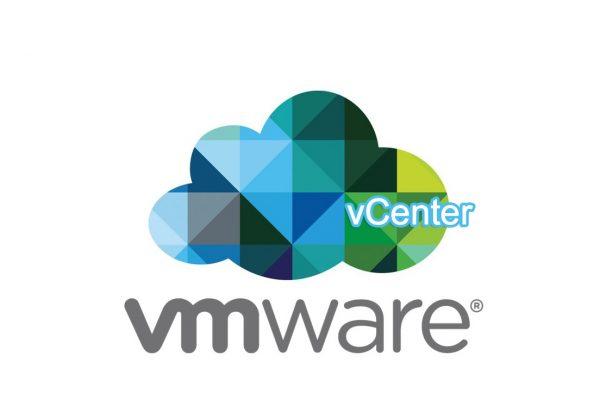 VMware - VMware vCenter Convertor - ESXi - مجازی سازی - وی ام ویر - ای اس ایکس - سرور - سرور مجازی - سرور فیزیکی