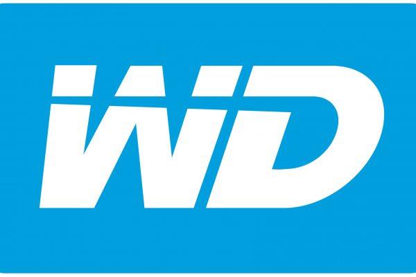 وسترن دیجیتال - WD - Western Digital - نگاهی کوتاه به شرکت بزرگ وسترن دیجیتال