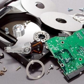 هارد دیسک - هارد - دیسک - Hard - Disk - Hard Disk - H.D.D - خرابی - خرابی هارد - آسیب