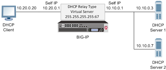 DHCP relay agent - server - DHCP - IP - DHCP Client - DHCP Server - IP Address - سرور DHCP - DHCP کلاینت