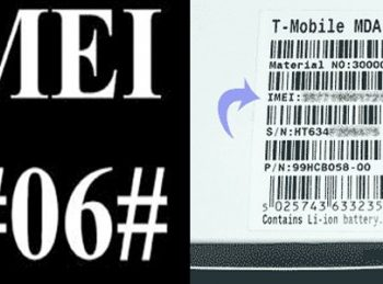 IMEI - آي ام ای آي - تقلبی - اصل - اصالت - گوشی - موبایل - فتا - پلیش فتا