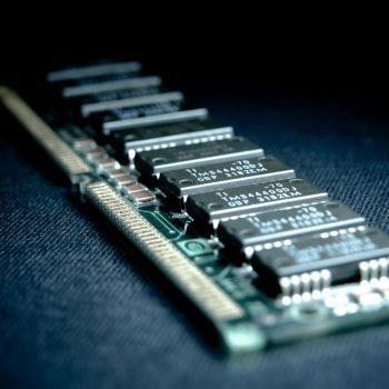 حافظه - رم سرور - فروش انواع رم و تجهیزات سرور و شبکه - شرکت آرسس پارت - Server RAM
