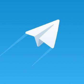 هک تلگرام - جلوگیری از هک تلگرام و افزایش امنیت تلگرام - بالا بردن امنیت تلگرام