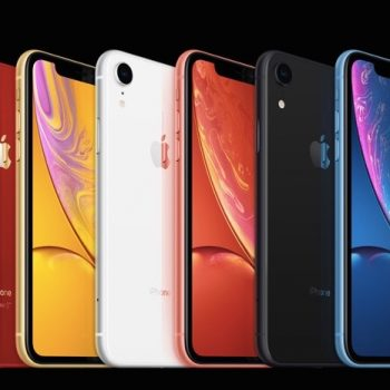 iPhone - آیفون - گوشی - گوشی آیفون - گوشی Iphone - موبایل - اپل - اپل آیفون - Apple - Iphone XS