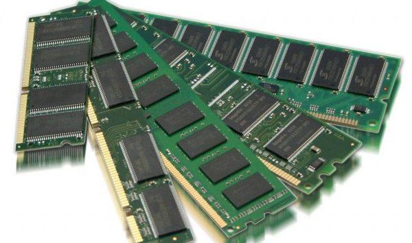 رم-هارد-ارتقا-Ram-Hard disk-upgrade