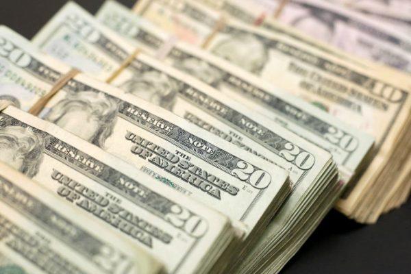 ارز - ارز نیمایی - ارز دولتی - دلار - درهم