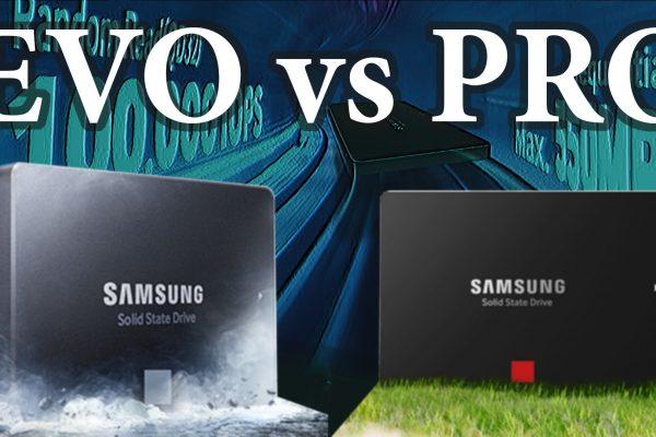 سامسونگ - هارد - هارد سامسونگ - سامسونگ ایوو - سامسونگ پرو - سامسونگ EVO - سامسونگ PRO - SAMSUNG EVO - SAMSUNG PRO - SSD - اس اس دی - هارد اس اس دی - SSD SAMSUNG - SAMSUNG EVO SSD - SAMSUNG PRO SSD