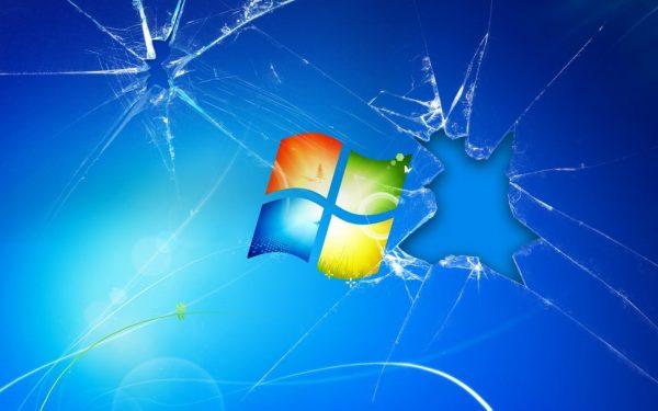 ویندوز - سرور - Windows - ویندوز کلاینت - ویندوز سرور - windows client - windows server - آسیب پذیری