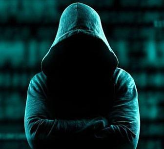 حمله-سایبر-حمله سایبری-روتر-هکر-router-hack-hacker
