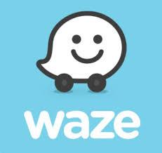 مسیر یاب-ویز-مسدود سازی-waze-فضای مجازی-جنگ-جنگ اقتصادی-تلگرام-telegram