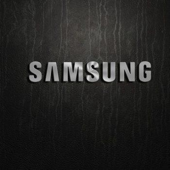 سامسونگ - Samsung - فناوری NPU - Exynos 9820