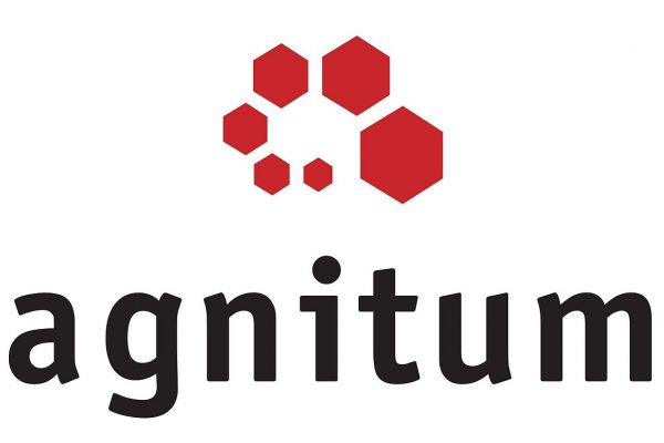 Agnitum - Firewall - شركت Agnitum - Jammer - Outpost - Security - Suite Pro