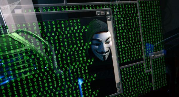 هک-نفوذ-امنیت-امنیت سایبری-hack-پلیس سایبری-RDP-SamSam-TCP 3389-man-in-the-خرید سرور hp-فروش سرور hp