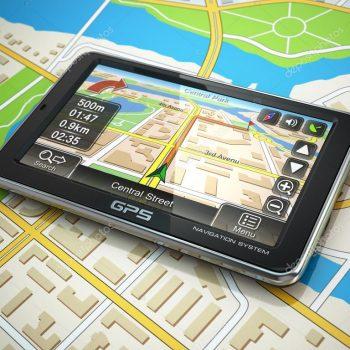 چین - آمریکا - امریکا - China - GPS - مکان یاب