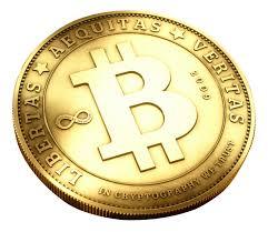 ماینگ-ماینر-استخراج-بیت کوین-miner-bit coin-mining