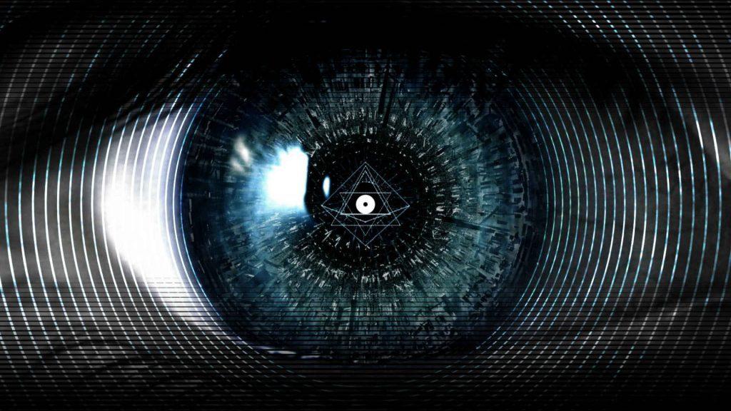 بدافزار-ماینر-ماینینگ-هک-امنیت-hack-آرسس