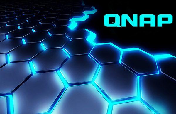 Qnap - استوریج Qnap - خرید کیونپ - فروش کیونپ - خرید Qnap - فروش Qnap - استوریج کیونپ - قیمت کیونپ - قیمت Qnap
