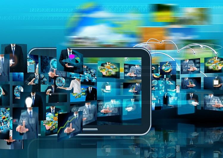 online - internet - آنلاین - اینترنت