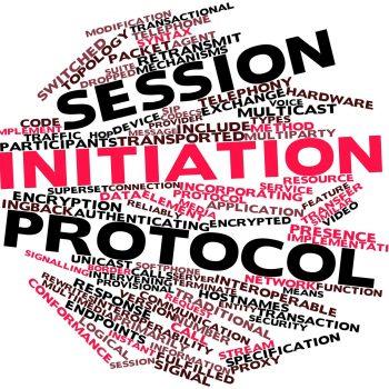 سیپ - SIP - پروتکل سیپ - SIP Protocol
