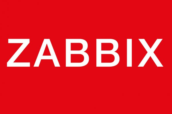 ZABBIX - زبیکس