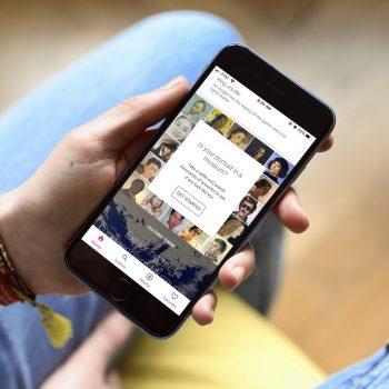 mobile - موبایل - اینترنت - internet