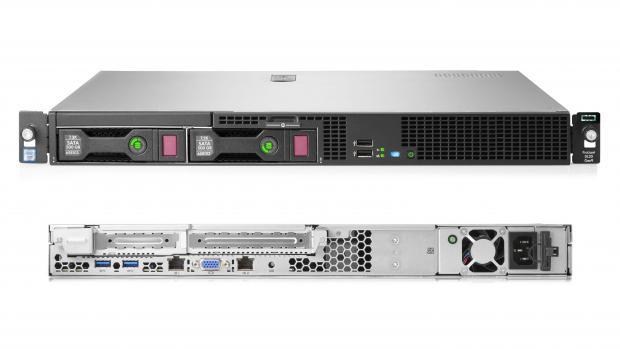 HP - اچ پی DL60 G9 - سرور HPE DL60 GEN9 - سرور HP DL60 G9 - سرور DL60 - سرور HPE PROLIANT DL60 GEN9 - HP PROLIANT DL60 G9