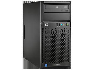 سرور ML - اچ پی سری ML - خرید سرور ML - فروش سرور HPE ML - HP ML - اچپی ML - سرور اچ پی - فروش سرور اچ پی - خرید سرور اچ پی - خرید سرور HP ML - خرید سرور HPE ML - فروش سرور HP ML - فروش سرور HPE ML