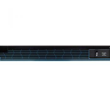 CISCO 2901/K9 - روتر - سیسکو - Router