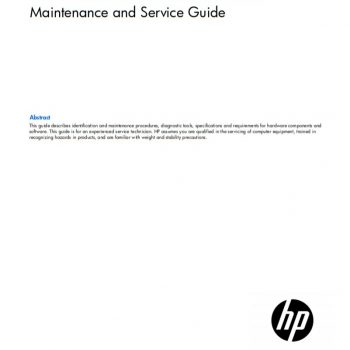 BL420c Gen8 - سرور اچ پی - سرور - HP Proliant