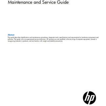 BL460c Gen8 - سرور اچ پی - سرور - HP Proliant