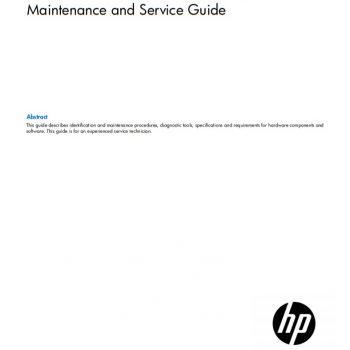 BL660c Gen8 - سرور اچ پی - سرور - HP Proliant