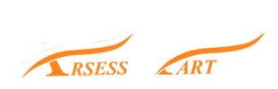 logo-asli