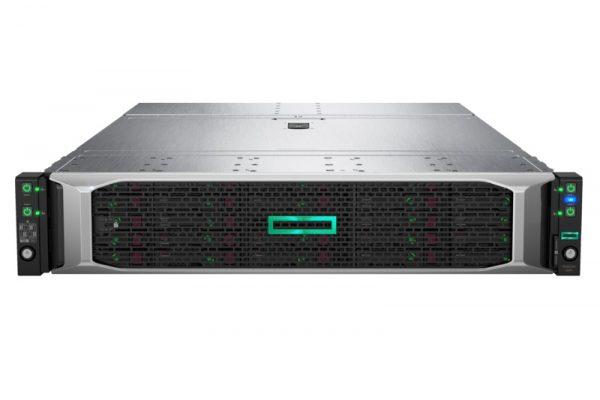 SimpliVity 2600 - HPE - سرور اچ پی