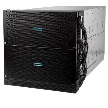 MC990 X - اچ پی - سرور
