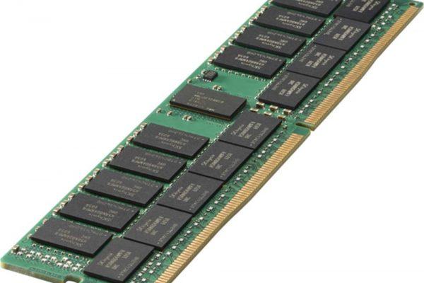 رم - RAM - RDIMM - LRDIMM