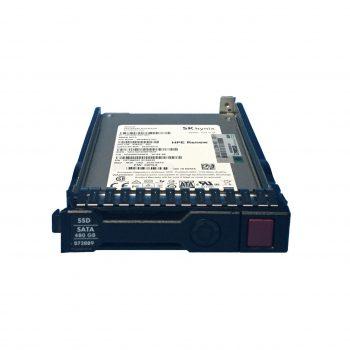 SSD - Server - اس اس دی - سرور