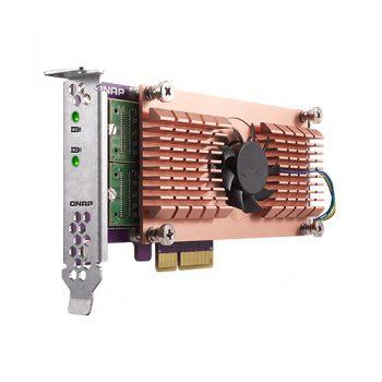 SSD - NVMe