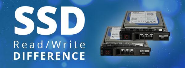 اس اس دی - SSD