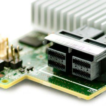 LSI MegaRAID CacheCade Pro 2.0 - مگا رید - کش - CACHE - LSI - استوریج کنترلر - رید کنترلر - Storage Controller - Raid Controller