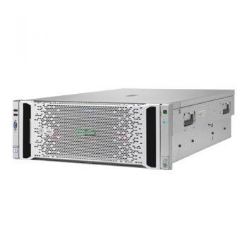 HPE dl380 - سرور سری 9 dl380 - سرور hp سری سرور HPE dl380 - dl380 g10