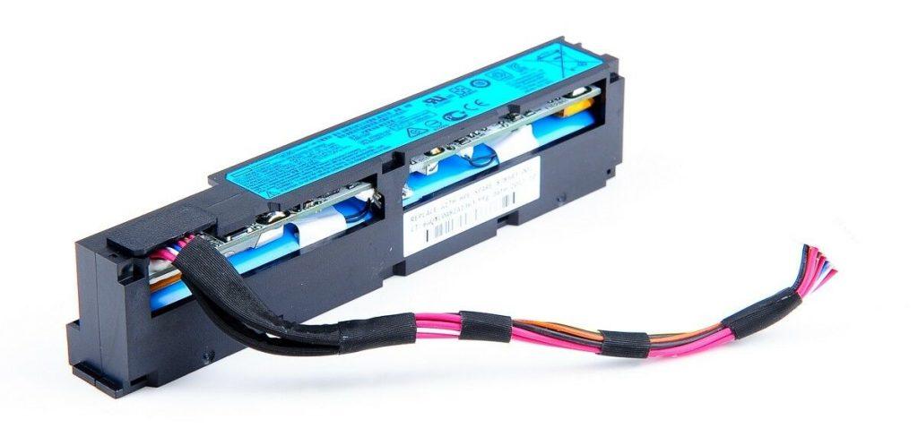 Battery - باتری - HPE