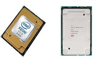 در این پست به آشنایی با Intel Xeon Gold 6248 میپردازیم.