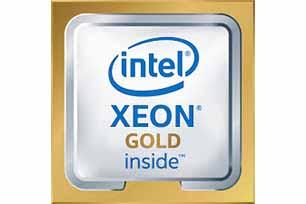در این پست به بررسی مشخصات Xeon Intel 6152 cpu خواهیم پرداخت.