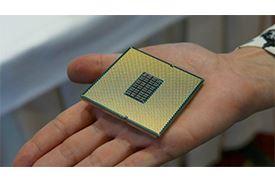 شرکت آرسس پارت ارائه دهنده پردازنده سرور hp است.